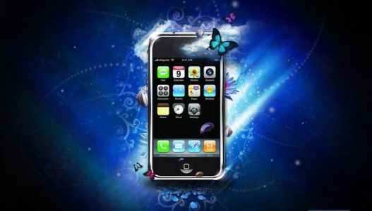 Mobile Phone Monitoring: How to Spy on Mobile Phone?